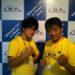 上田幸司氏の「アプリ塾」では「スマホアプリ」 で稼ぐことが可能!