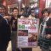 肉バル・パライソ・広島市中区大手町2-1-7 広島県神石高原生産の黒毛和牛