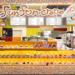 【アルバイト募集】ファンファンクレープ・イオンモール広島府中3階フードコート内