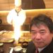 てっぱん料理さこん本店(広島牛最高級ステーキ専門店)・広島市中区流川町2-24